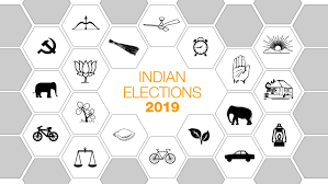 Indian Parliamentary System Chart India Elections All You Need To Know India Al Jazeera