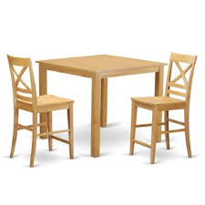 picture perfect furniture. Cafe 3 Piece Counter Height Pub Table Set ByEast West Furniture Picture Perfect