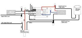 outdoor photocell wiring diagram outdoor image photocell light sensor wiring diagram jodebal com on outdoor photocell wiring diagram