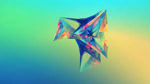 4K Wallpapers Abstract (83+ background ...