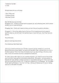 How To Spell Resume Best 7215 How To Spell Resume Artemushka