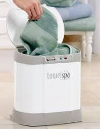 towel spa. Perfect Spa Towel Spa Warmer I Cannot Describe The Heaven Of Stepping Out A  Hot Shower Into Cold Room With Nice Thermal Layer HOT TOWEL Under My  On D