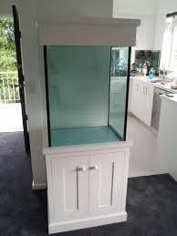 furniture fish tanks. Custom Aquariums \u0026 Aquarium Furniture Fish Tanks