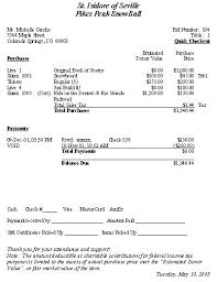 Cost Invoice Vs Invoice Price What Is Invoice Cost Auto Dealer Cost ...
