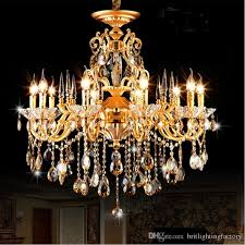 elegant crystal chandelier contemporary and modern living room bar crystal chandeliers kitchen island light antique bronze chandeliers lamps chandelier