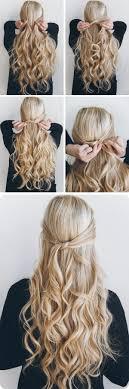 Best 25 Hair Ideas Ideas On Pinterest Easy Hair Easy