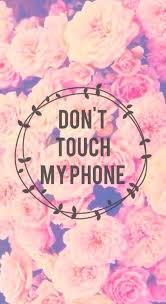 girly wallpapers for iphone lock screen.  Iphone Girly Wallpapers For IPhone Lock Screen New 46 Best Images On  Pinterest Of For Iphone O