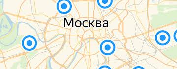 "«<b>Подушка</b> ""Лав из""» — Товары для дома — купить на Яндекс ..."