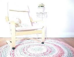 pink rug for girl room girls pink rug girls rugs creative decoration rugs for girls bedroom