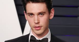 Who is Austin Butler as he's cast to play Elvis Presley in ...