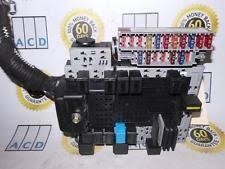 volvo v70 fuses fuse boxes volvo v70 2003 fuse box rear 0000077296