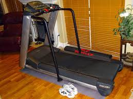 precor treadmill professional series m9 33 is it worth 500 00 precor m9 35