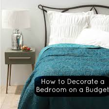 decorating my bedroom: how i decorate my bedroom how i decorate my bedroom satisfying