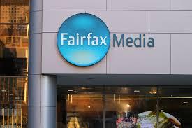 google sydney office. The Fairfax Media Headquarters In Pyrmont, Sydney. Photo: Cameron Spencer/Getty Images Google Sydney Office