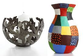 Decorative Items For Home Or By Different Home Decoration Items Home Decoration Items