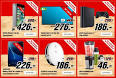 Image result for mag 410 media markt