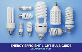 We carry a wide selection of light bulbs, fixtures, and more from top brands. Energy Efficient Light Bulb Guide Saving Money For Your Home Delmarfans Com