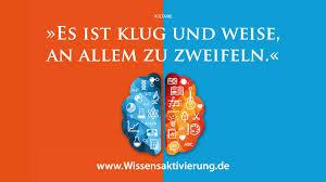 Sprüche Archive Brain2economy