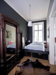 La Mia Combinazione Di Moderno E Rétro Ikea Magazine Dream Home