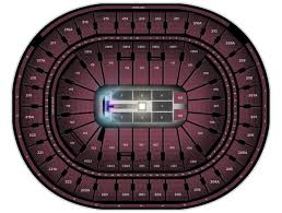 Wwe Royal Rumble At Wells Fargo Center Tickets Sunday