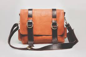 Buy Cheap Designer Bags Top 7 Websites To Buy Cheap Designer Bags For Your Collection