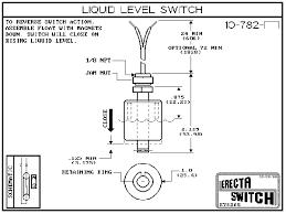 float level switch wiring diagram Float Level Switch Wiring Diagram wiring diagram for hvac level switch wiring diagram for hvac 3 Wire Float Switch