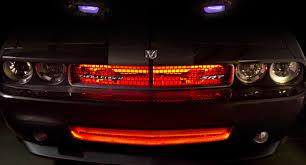 Automotive Led Light Strips Awesome Outdoor RGB LED Strip Lights Custom Length 32V LED Tape Light