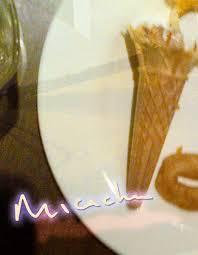Feeling <b>Romantic Feeling</b> Tropical Feeling Ill | Discogs