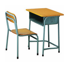 school table and chairs. School Table Chair And Chairs IndiaMART