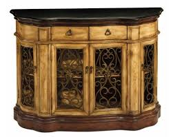 lucas world of furniture. Stein World Lucas World Of Furniture