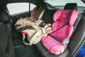 side curtain airbag replacement cost curtain airbags child car seat curtain decorating styles quiz