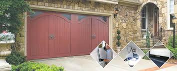 garage door repair orlando s parts fl east installers florida