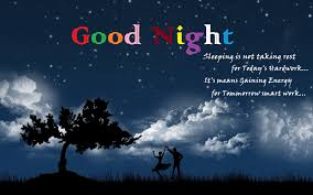Best Good Night Wishes Quotes Status With Images Pictures Photos