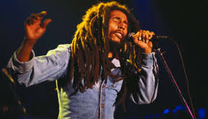 fascinating facts about bob marley for bob marley 7 fascinating facts about bob marley