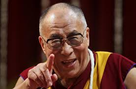 dalai lama we need dialogue islamic state no other way dalai lama we need dialogue islamic state no other way