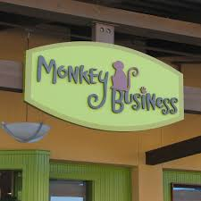 Exterior Signs  Insight Signs  Graphics - Exterior business signs