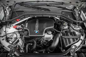 BMW Convertible bmw 2l twin turbo : 2015 BMW X3 xDrive28i First Test - Motor Trend