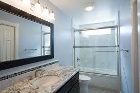 bathroom remodeling san jose ca. Exquisite Bathroom Remodeling San Jose Ca On Intended Bathrooms Design Fresh 47 Remarkable Remodel 4 L