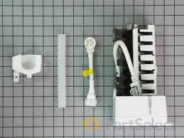 kenmore ice maker parts. popular kenmore ice maker parts