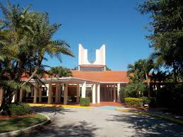 churches in palm beach gardens. Brilliant Gardens And Churches In Palm Beach Gardens E