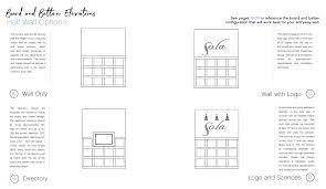 Board And Batten Design Co Sola Salon Studios Bell Voy Design Co