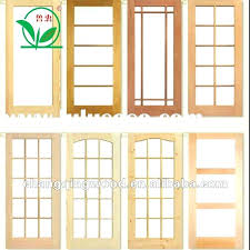 frosted glass front door etched glass entry door designs interior photos privacy glass interior doors frosted