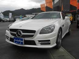 Truecar has over 850,864 listings nationwide, updated daily. 2014 Mercedes Benz Slk Ref No 0120446906 Used Cars For Sale Picknbuy24 Com