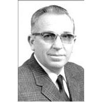 Jesse Morrison Obituary - Death Notice and Service Information