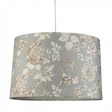toile light shade 60cm