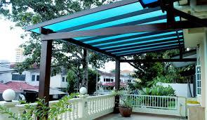 gazebo glass roof. pergola glass roof with gazebo