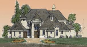 french chateau house plans. Small French Chateau House Plans Lac Above