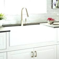 cast iron kitchen sinks undermount white cast iron kitchen sink black cast iron kitchen sinks undermount