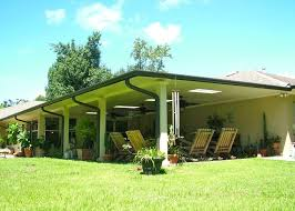 aluminum patio enclosures. New Orleans Patio Covers | Patios Cover Install Insulated  Screened Aluminum Patio Enclosures M