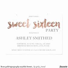 21st birthday invitation templates unique when to send out birthday invitations inspirational sweet 16